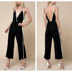 juicy couture jumpsuit